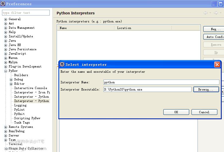 20140228-python001