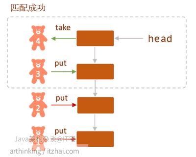 image-20200324001604302