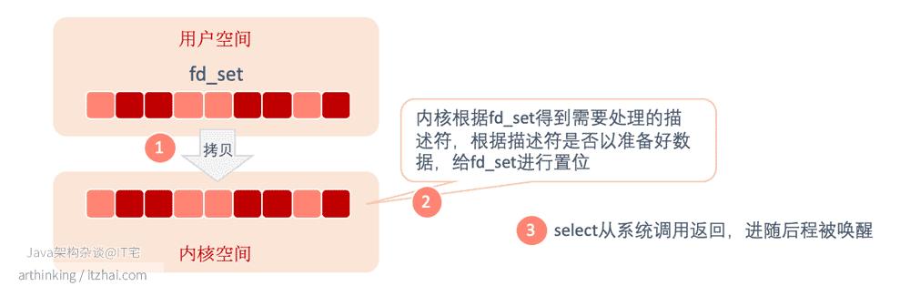 image-20201104084304422